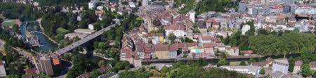Baden Baden Postleitzahl Baden Ag U2013 Wikitravel