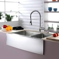 kitchen sink and faucet combinations kitchen sink and faucet combo kitchen combos x basin