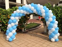 balloon arches pictures of balloon arches 82 about remodel with pictures