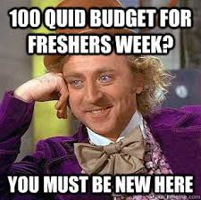 You Need Help Meme - 19 relatable university memes you need to see as a student channon