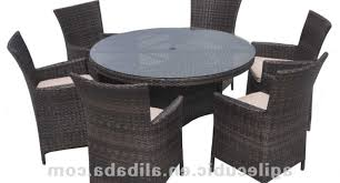 High Patio Dining Sets with Patio U0026 Pergola High Patio Set Stunning Affordable Patio Sets