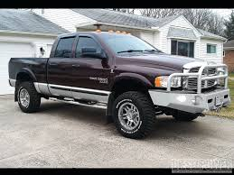 Dodge Ram Truck 6 Cylinder - 2004 dodge ram pickup 3500 photos and wallpapers trueautosite