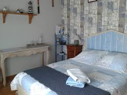 chambre d hote st palais sur mer chambres d hôtes le logis de courlay chambres palais sur mer