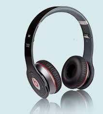 beats wireless black friday specials bioquelle cc
