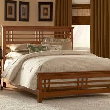 Stickley Bedroom Furniture Perfect Decoration Craftsman Bedroom Furniture Wondrous Ideas