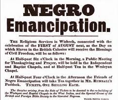 history of black friday slavery barbados chattel slave house history ottoman pinterest