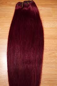 goldie locks clip in hair extensions hairpieces and wigs dartford goldilocks hair ltd