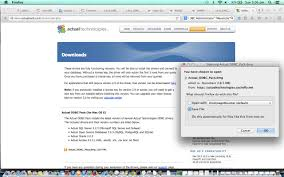 tutorial excel libreoffice libreoffice odbc mysql database primer tutorial slide 1 of 51