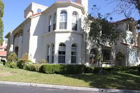 2 Bedroom Houses For Sale Stunning Stevenson Ranch 2 Bedroom For Sale Stafford U2013 Team