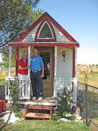 My Top Ten Favorite Things About Tiny Houses Tiny House Community