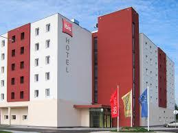 hotel hauser an der universitaet mníchov recenzie a porovnanie hotel in plzen ibis plzen