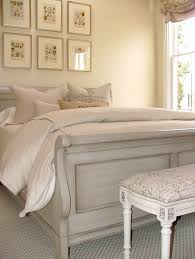Hand Painted Bedroom Furniture by Furniture Blue Line Studios
