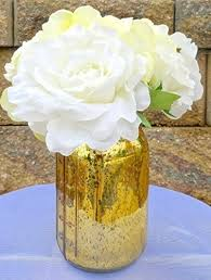 Shabby Chic Wedding Centerpieces by Rustic Wedding Centerpiece Rustic Mason Jar Centerpiece Shabby