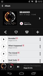 beats audio apk beats apk android app chip