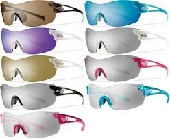 smith optics motocross goggles 159 00 smith optics womens pivlock asana interchangeable 212775