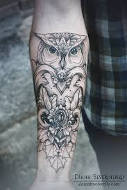 Tattoos On Forearm - 110 awesome forearm tattoos and design