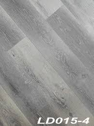 Laminate Flooring Ac3 Flooring Laminate Class 31 Ac3 Flooring Laminate Class 31 Ac3