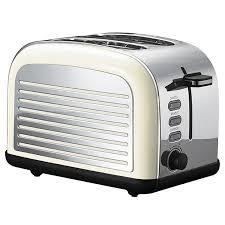 Glen Toaster 24 Best Toasters Images On Pinterest Kitchen Kitchen Stuff And