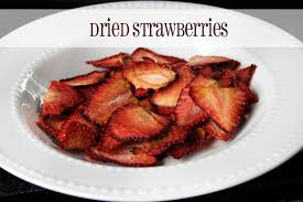 home depot excalibur dehydrator black friday how to dehydrate strawberries