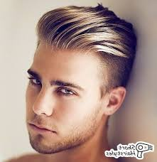 haircuts for boys on top mens hairstyles 40 sweet boy haircuts most parents prefer