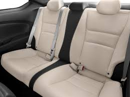 honda accord coupe leather seats 2017 honda accord coupe touring honda dealer serving
