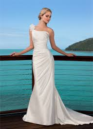 a wedding dress to fit your theme u2013 michelle u0027s bridal and tuxedo
