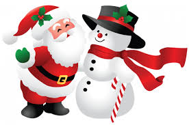 christmas snowman clipart christmas decorating ideas
