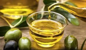 Minyak Zaitun Konsumsi 6 manfaat konsumsi minyak zaitun di pagi hari faktualnews co