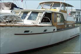 bone yard boats free boats