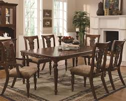 Dining Room Furniture Atlanta Dining Tables Traditional Dinette Sets Smart Furniture