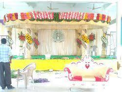 Wedding Decoration Items Manufacturers Mannat Fiber Decoration Items Manufacturer Of Fiber Mandap Full