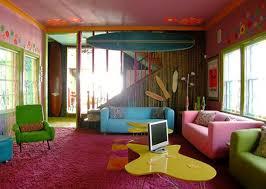 Best Kids Living Room Images On Pinterest Kids Rooms Decor - Kids room style