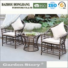 Casual Patio Furniture Sets - home casual enterprises patio furniture home casual enterprises