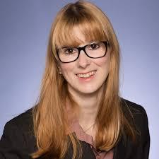 Frenzelit Bad Berneck Nadine Kolb Master Logistik Hochschule Hof Xing