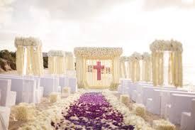 purple aisle runner wedding ideas beautiful ceremony floral aisle runner designs