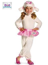 Toddler Dalmatian Halloween Costume 44 Halloween Costumes Images Halloween