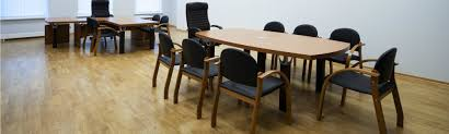 used and second hand office furniture save money u0026 the environment