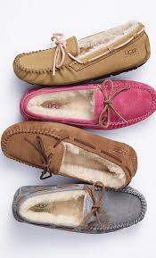 ugg slippers sale free shipping moccasins trendy slip on shoes ugg slippers ugg