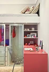 best 25 mezzanine bed ideas on pinterest mezzanine bedroom