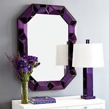 bungalow 5 romano wall mirror bedrooms pinterest bungalow