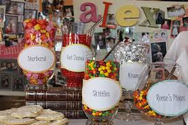 high school graduation party decorating ideas high school graduation reception ideas best 25 graduation