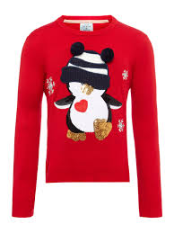 knitwear children s knitwear house of fraser