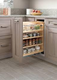Martha Stewart Cabinet Pulls Introducing My Two New Kitchen Designs The Martha Stewart Blog