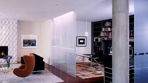 glass room dividers partitions ideas youtube
