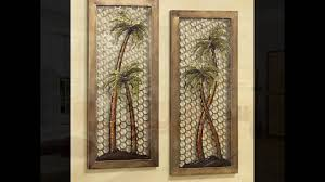 DECORATIVE WALL PANELS IDEAS YouTube - Decorative wall panels design