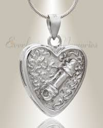 pet remembrance jewelry pet cremation jewelry pet memorial jewelry pet urn jewelry