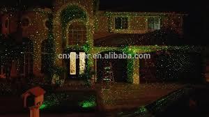 outdoor star christmas laser lights effects laser lights 12v 2a