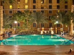 Wyndham Grand Desert Floor Plan Best Price On Wyndham Grand Desert In Las Vegas Nv Reviews