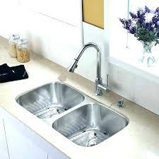 glacier bay kitchen faucet reviews glacier bay kitchen sink plus glacier bay kitchen faucet reviews