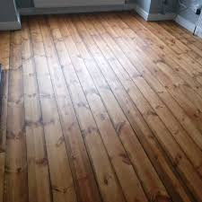 Laminate Flooring Stockport Floor Sanding Floor Installation Company Stockport